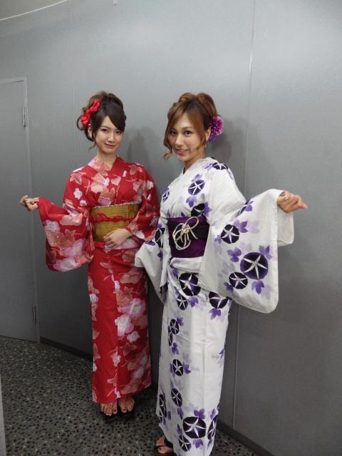 愛媛県松山市 浴衣レンタル着付け ヘアメイク 媛さんぽ