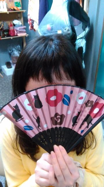 愛媛県松山市 美容室 ヘアメイク着付け ロハスヘアー