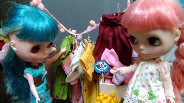 愛媛県松山市 美容室 ヘアメイク 着付け 浴衣レンタル着付け LOHASヘアー 媛さんぽ